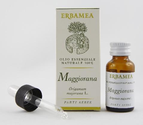 erbamea-oli-essenziali-maggiorana-10-ml