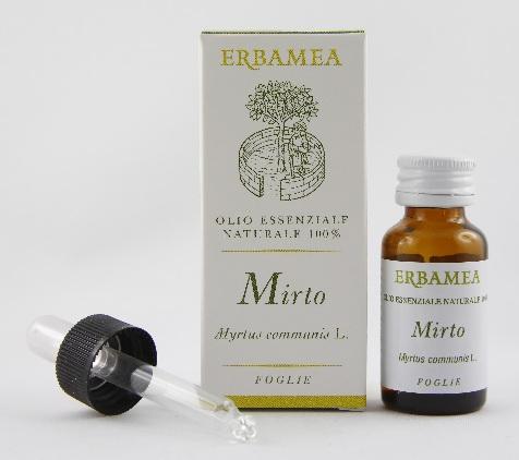 erbamea-oli-essenziali-mirto-10-ml