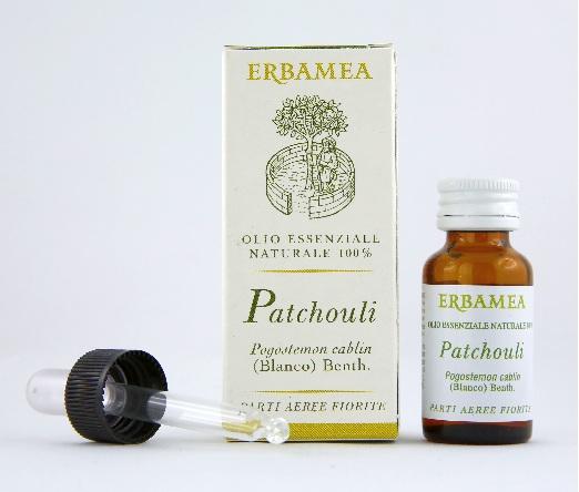 erbamea-oli-essenziali-patchouli-10-ml