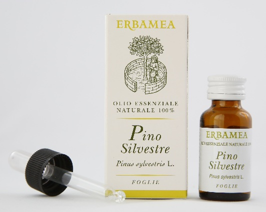 erbamea-oli-essenziali-pino-silvestre-10-ml