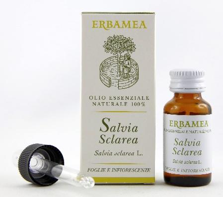 erbamea-oli-essenziali-salvia-sclarea-10-ml