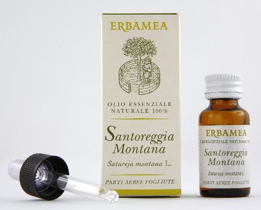 erbamea-oli-essenziali-santoreggia-montana_0