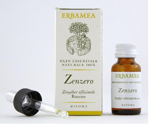 erbamea-oli-essenziali-zenzero