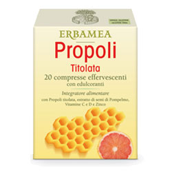 prop_titolata_compresse