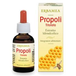prop_titolata_estrattoidroalc (1)