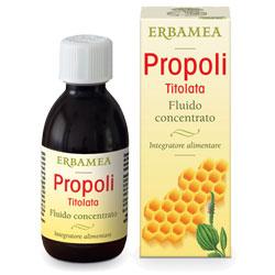 prop_titolata_fluido