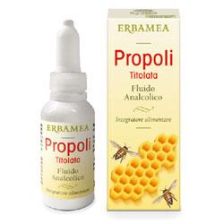 prop_titolata_fluidoanalcolico