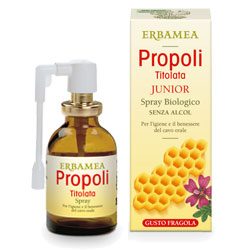 prop_titolata_juniorspray