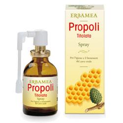 prop_titolata_spray
