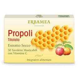 prop_titolata_tavolette